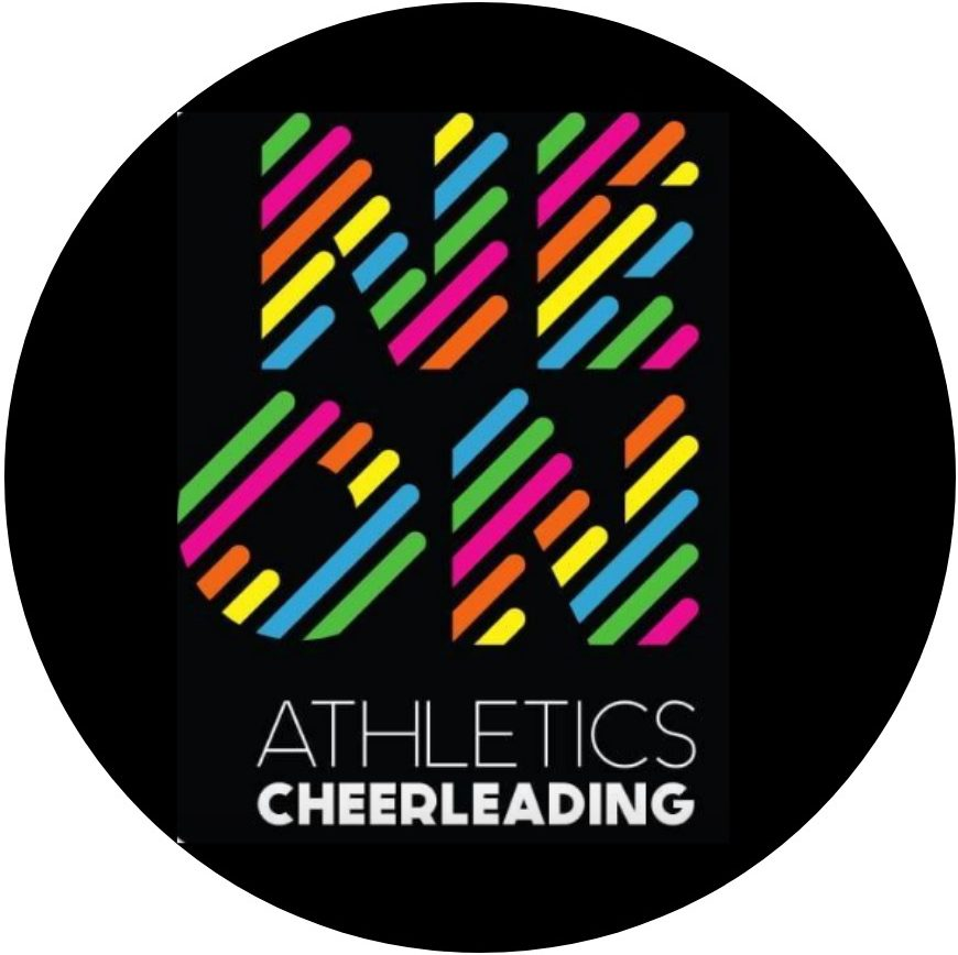 Neon Athletics | Cheerleading Verona